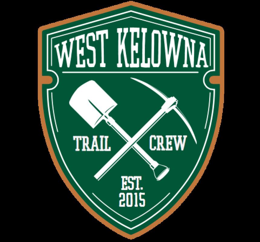 WKTCS logo